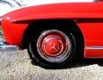 1955 Gullwing 10