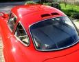 1955 Gullwing 14