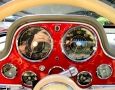 1955 Gullwing 30
