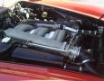 1955 Gullwing 41
