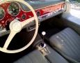1955 Gullwing 48