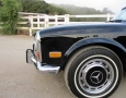 1971 Mercedes-Benz 280SL