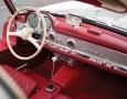 mercedes-benz-300sl-alloy-gullwing5