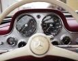 mercedes-benz-300sl-alloy-gullwing6