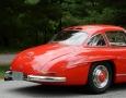 DSCN1965