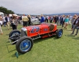 1932-hudson-martz-special_6705