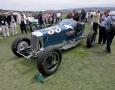 1934-rex-mays-gilmore-special_6709