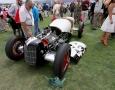 1935-ford-v-8-miller-special_6703