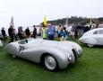 1937-bmw-328-mille-miglia-roadster_6516