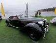 1937-delahaye-135-chapron-coupe-des-alpes_6635