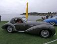 1937-delahaye-145-chapron-coupe_6627