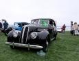 1940-bmw-335-autenrieth-cabriolet-6510
