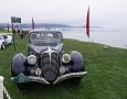 1947-delahaye-135-m-chapron-coupe_6616