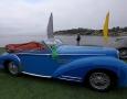 1947-delahaye-175-s-chapron-le-dandy-cabriolet_6631