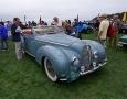 1949-delahaye-135-m-chapron-cabriolet_6603