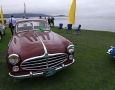 1951-delahaye-235-chapron-coupe-de-luxe_6632