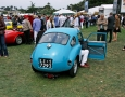 1953-fiat-500-bizzarrini-macchinetta-berlinetta_6579