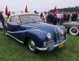 1956-bmw-502-baur-cabriolet_6561