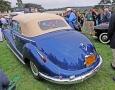 1956-bmw-502-baur-cabriolet_6575