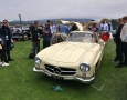 1956-mercedes-benz-300sl-coupe_6732