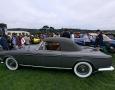 1957-bmw-503-series-1-bertone-cabriolet_6642