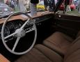 1957-bmw-503-series-1-bertone-cabriolet_6644