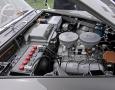 1957-bmw-503-series-1-bertone-cabriolet_6759