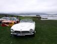 1957-bmw-507-roadster_6535