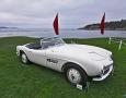 1957-bmw-507-roadster_6537
