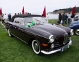 1960-bmw-3200s-cabriolet-sedan_6559