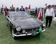 1962-ferrari-250-gte-pininfarina-coupe-police-car_6586