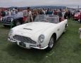 1966-aston-martin-short-chassis-volante-convertible_6720