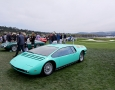 1966-bizzarrini-p538-italdesign-manta-concept_6663