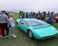 1966-bizzarrini-p538-italdesign-manta-concept_6666