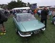 1967-ferrari-330-gtc-pininfarina-coupe_6605