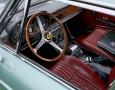 1967-ferrari-330-gtc-pininfarina-coupe_6607