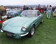 1967-ferrari-330-gtc-pininfarina-coupe_6608