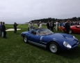 1968-bizzarrini-5300-spyder-sl-stile-italia_6681