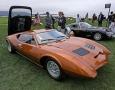 1969-american-motors-amx3-auto-costruzioni-sd-coupe_6656