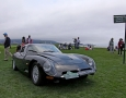 1969-bizzarrini-gt-1900-europa-coupe_6655