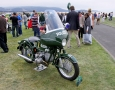 1969-bmw-r60-2-polizei-motorcycle_6694