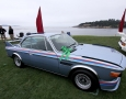 1974-bmw-3-0-csl-karman-batmobile-coupe_6525