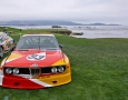 1975-bmw-3-0-csl-alexander-calder-race-car_6539