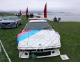 1979-bmw-m1-procar-coupe_6520