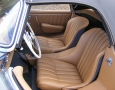 1957 Mercedes-Benz 300SL Roadster For Sale