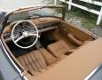 1957 Mercedes-Benz 300SL Roadster For Sale