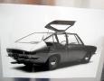 Dream Auto Show Photo