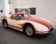 1954 Fiat Turbina