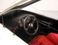 1956 Fiat M 1000