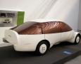 1978 Cnr Pininfarina